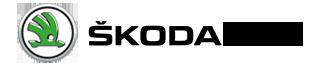 Skoda-Yeti.ru